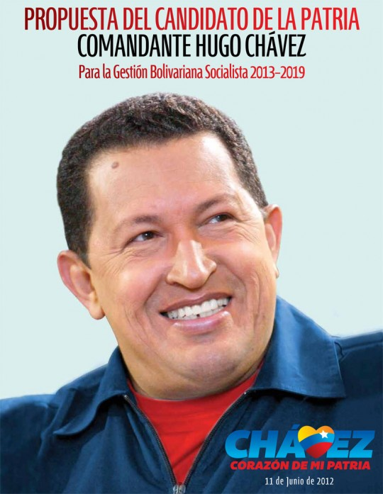 Programa-Patria-2013-2019-540x697