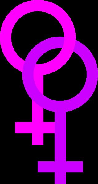 318px-Lesbian_sign.svg