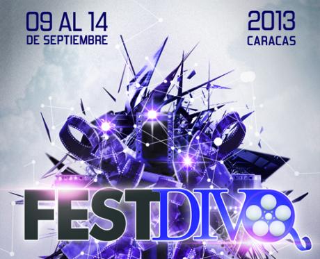 Festdivq-2013-Minimalista-Volante