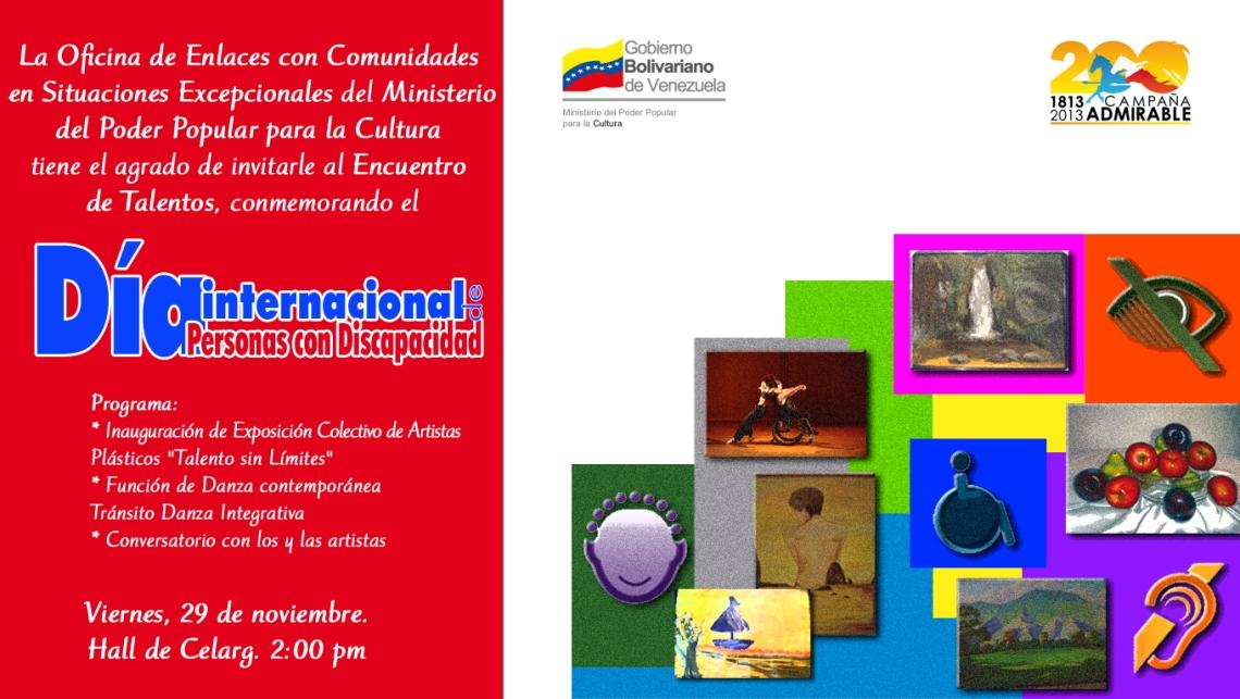 Invitación Dia Inter Pers Disc-2