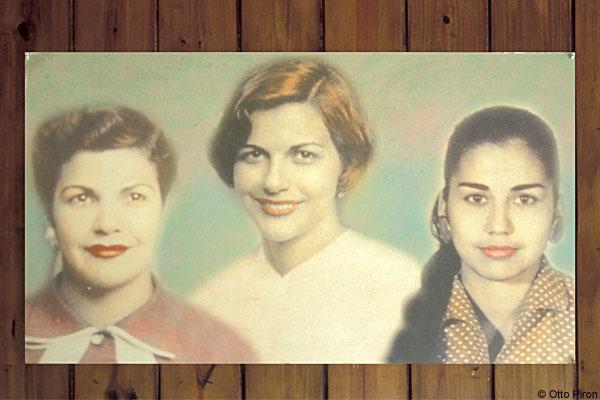 las hermanas Mirabal.3