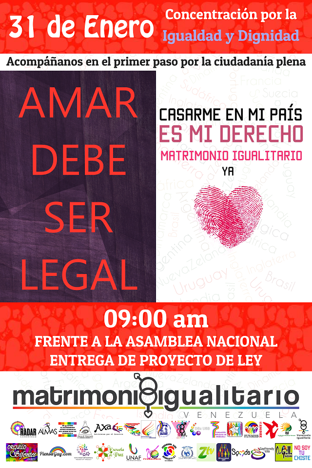 Afiche 3 email (1)