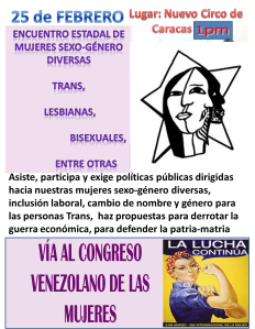 promo enc. est. Mujeres sgd 2