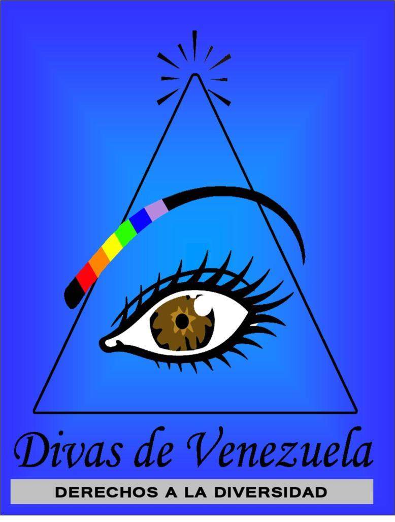 logo espIRITUAL AZUL