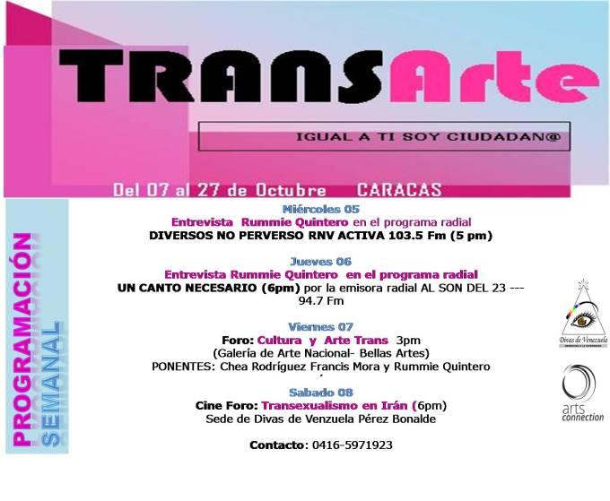 promo-transarte-sem-04-al-08-de-octubre
