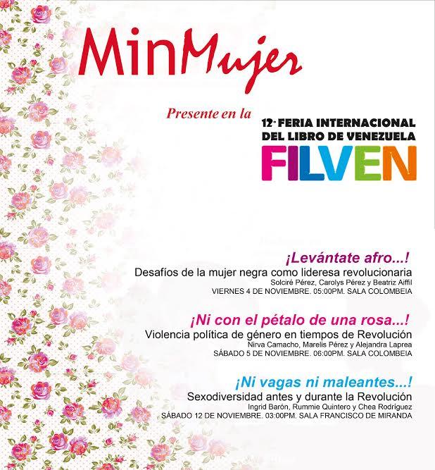 filven-2016-rummie-ponente