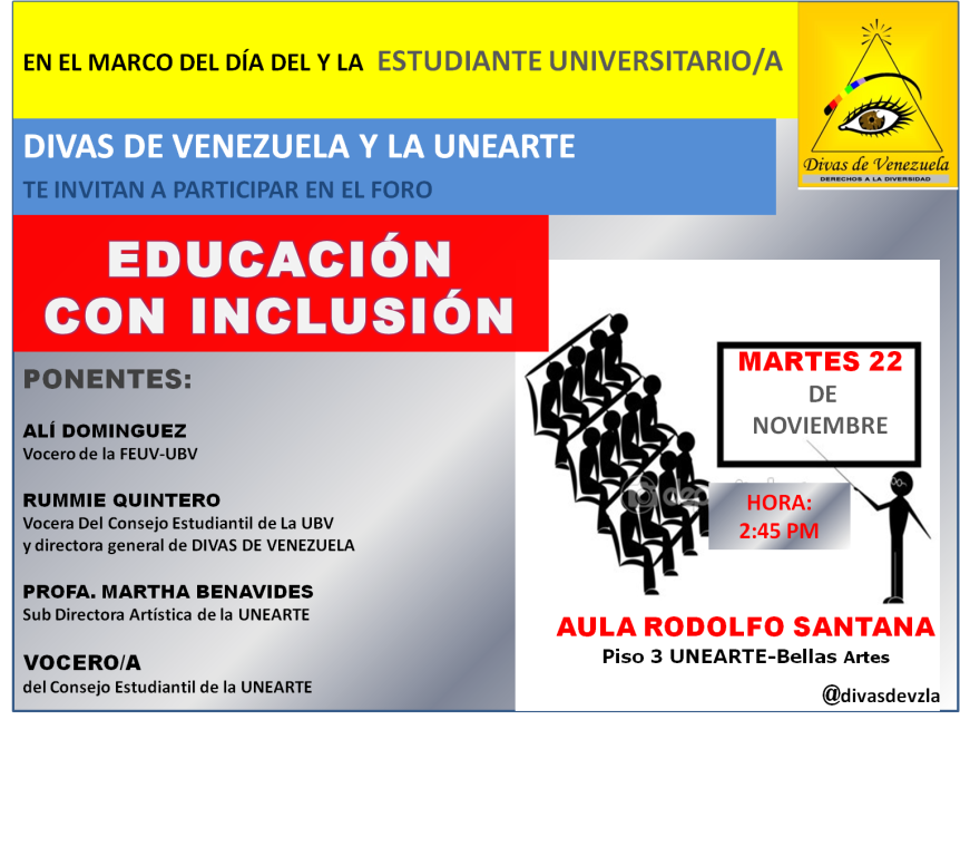 promo-foro-educacion-con-inclusion