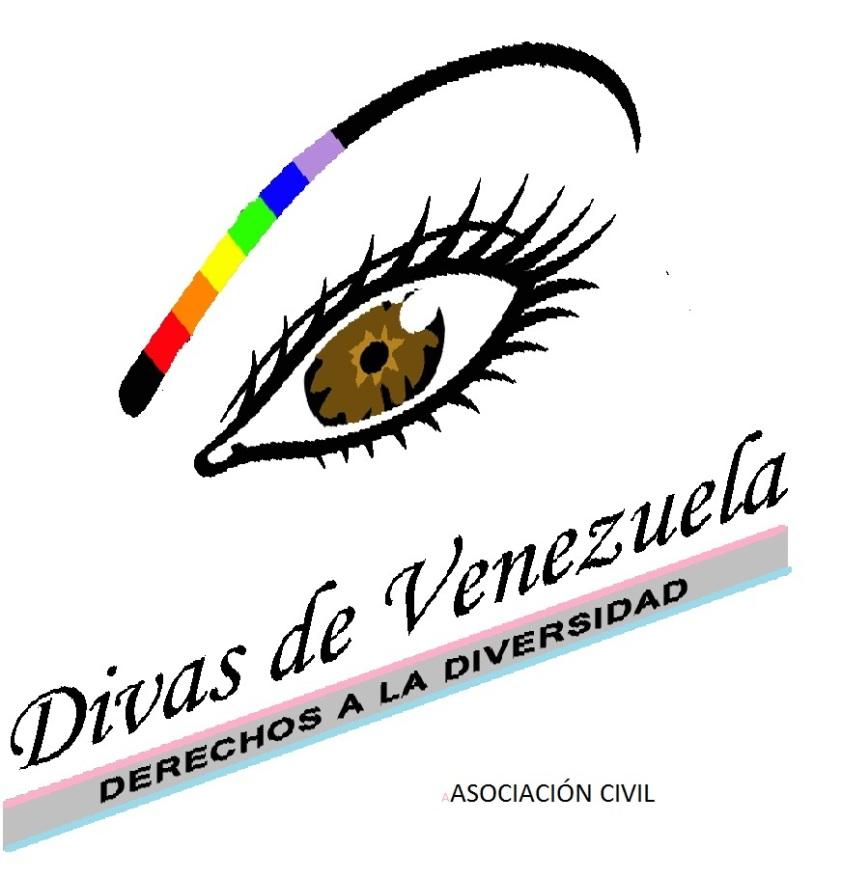 Logo Divas NVO.2017
